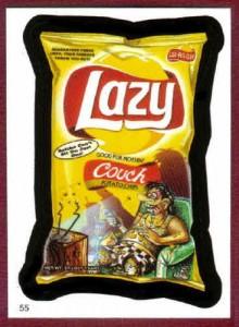 55-lazy2