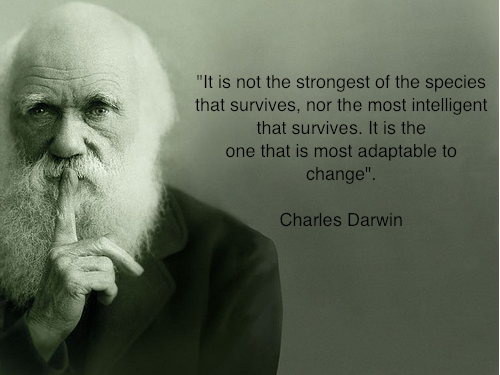 Darwin-with-quote3