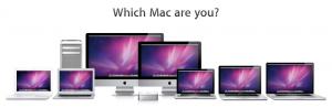 apple-product-iine