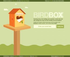 birdboxx