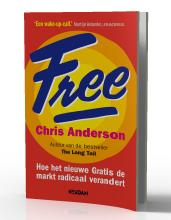 boekomslag_3d_free