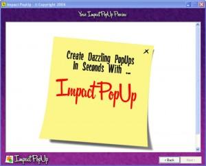 impact-popup-4